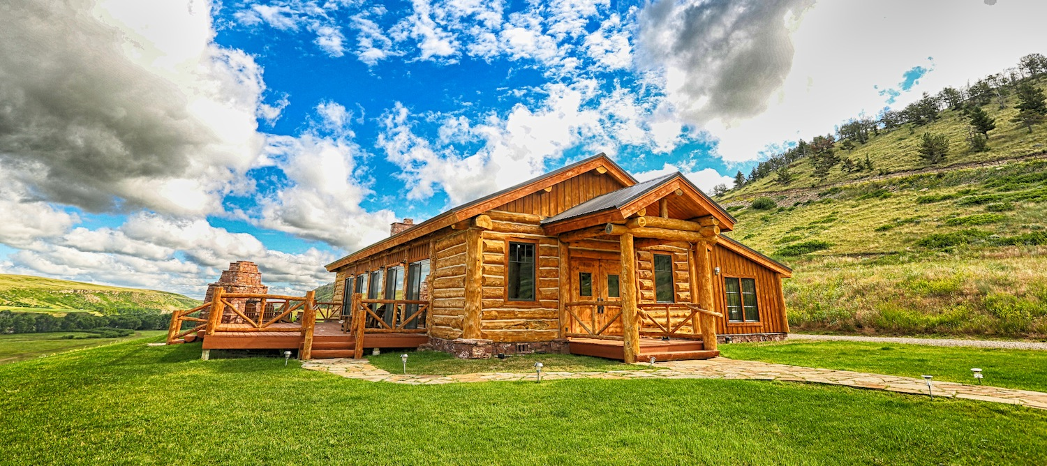 ranches at belt creek family vacations luxury outdoor