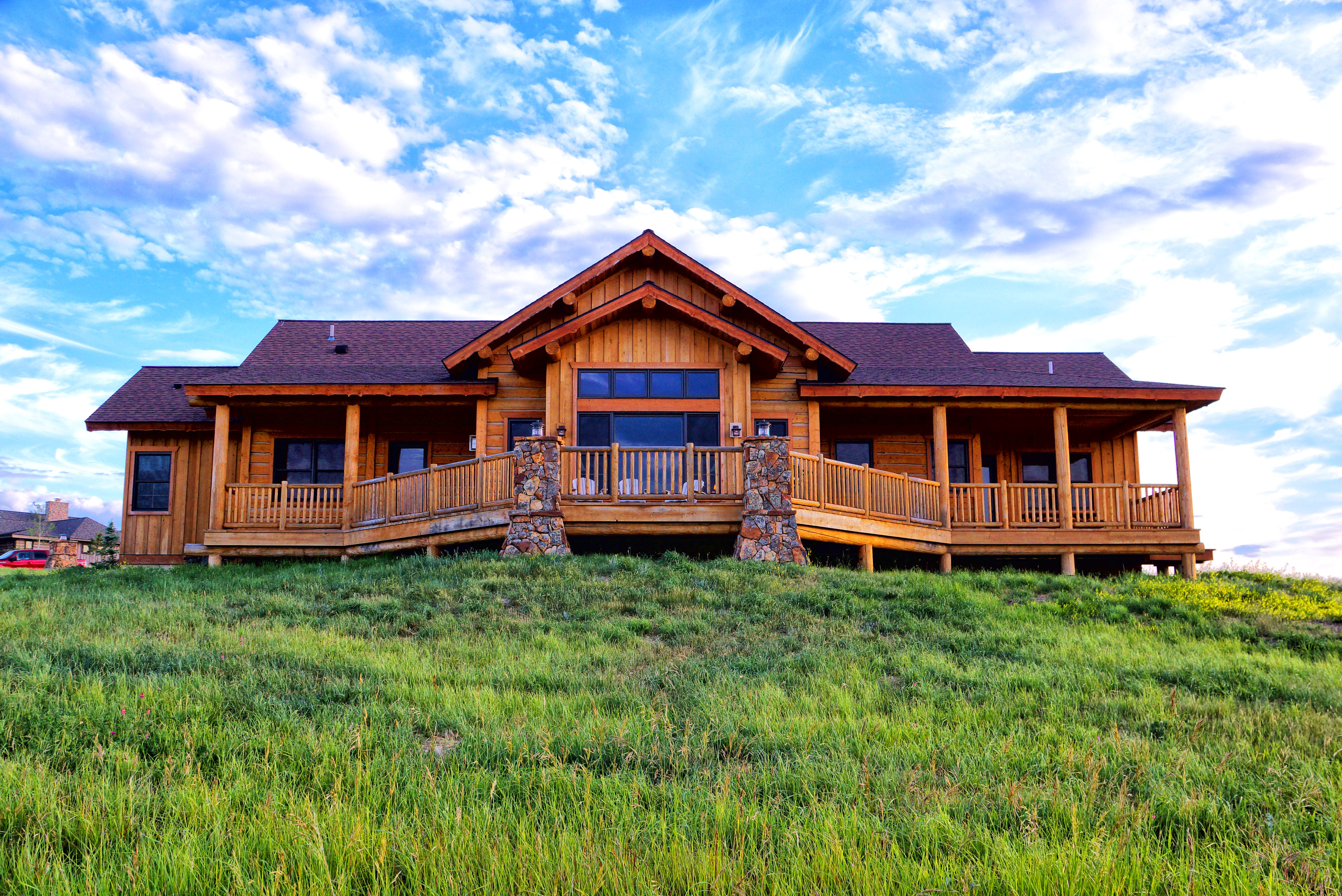 Montana Ranches at Belt Creek | Everything You Need To Know