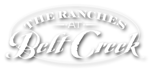 Ranches at Belt Creek logo