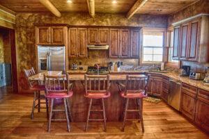 Sweetgrass Kitchen